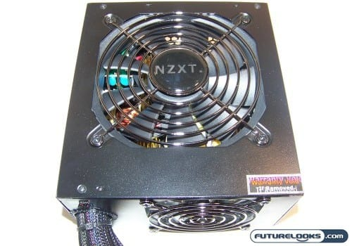 nzxt_performance_plus_800_power_supply_08