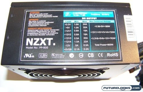 nzxt_performance_plus_800_power_supply_09