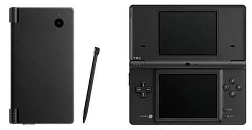 Five DSiWare Titles I Want to See from the Nintendo DSi Shop