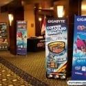 GIGABYTE GOOC 2009 North American Regional Finals - The Pre-Show Report