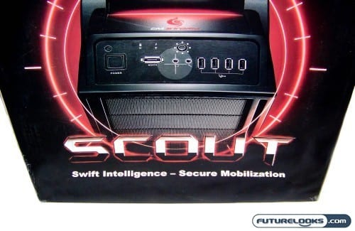 cooler master storm scout manual