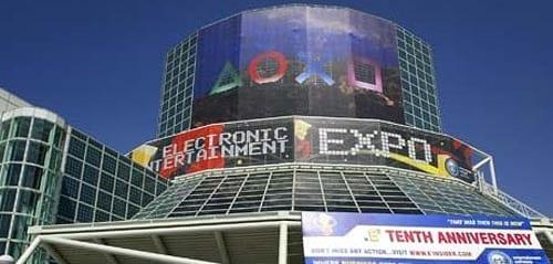 Futurelooks E3 2009 Preview and Predictions