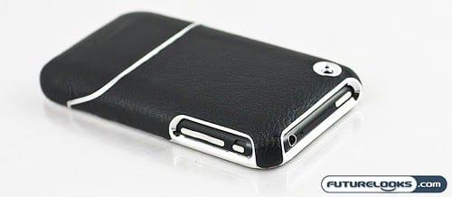 fl_iphone_case_roundup_griffin_elan_form_chrome-2