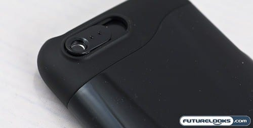 fl_iphone_case_roundup_griffin_iclarifi-3