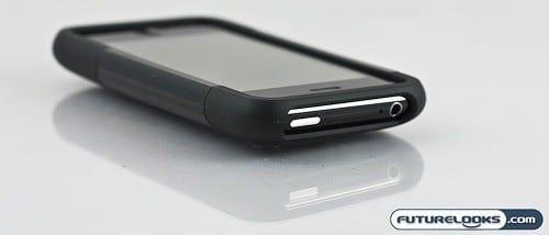 fl_iphone_case_roundup_griffin_iclarifi-4