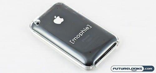 fl_iphone_case_roundup_mophie_hardcaseplus-2
