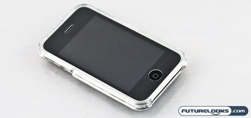 fl_iphone_case_roundup_mophie_hardcaseplus-3