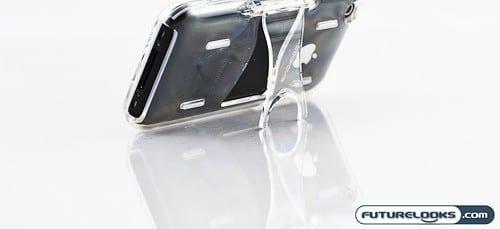 fl_iphone_case_roundup_scosche_kickback-2