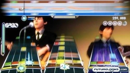 E3 Expo 2009: Wicked Rhythm Game Roundup