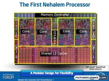 intel_i7-975_extreme_processor_13