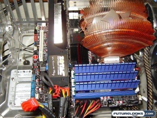 intel_i7-975_extreme_processor_19