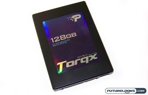 Patriot_Memory_128GB_TorqX_Solid_State_Drive_06