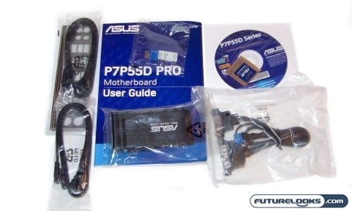 ASUS_P7P55D_PRO_Motherboard_Review_04