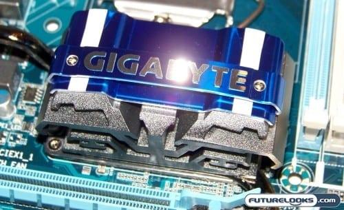 GIGABYTE_GA-P55-UD5_Motherboard_Review_04