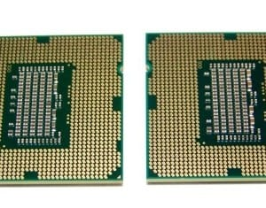 "Intel's Core i5 and i7 ""Lynnfield"" Processors and P55 Platform Reviewed"