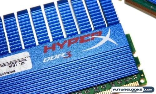 Kingston_HyperX_4GB_2133MHz_DDR3_Dual_Channel_Memory_Review_03