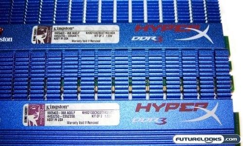 Kingston_HyperX_4GB_2133MHz_DDR3_Dual_Channel_Memory_Review_05