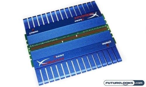 Kingston_HyperX_4GB_2133MHz_DDR3_Dual_Channel_Memory_Review_07