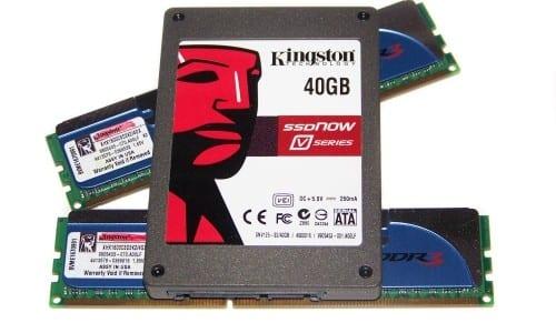 Kingston_SSDNow_V-Series_40GB_Boot_Drive_07