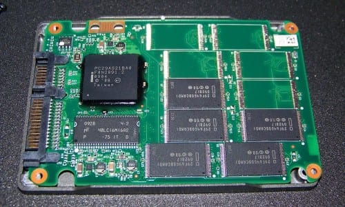 Kingston_SSDNow_V-Series_40GB_Boot_Drive_09