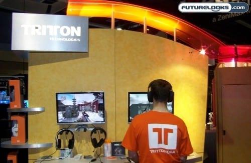 Tritton_Technologies_AX51_Pro_Headset_Review_01