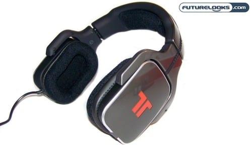 Tritton_Technologies_AX51_Pro_Headset_Review_09