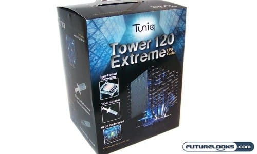 Tuniq_Tower_120_Extreme_CPU_Cooler_01