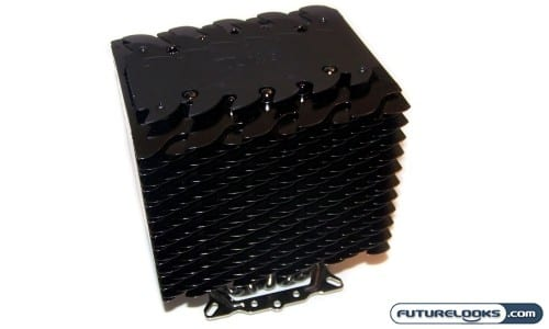 Tuniq_Tower_120_Extreme_CPU_Cooler_05