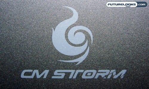 CoolerMaster_Storm_Series_Sniper_Enclosure_09