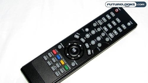Patriot Box Office HD Media Player Review