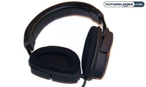 Tritton Technologies AX 180 Gaming Headset 02