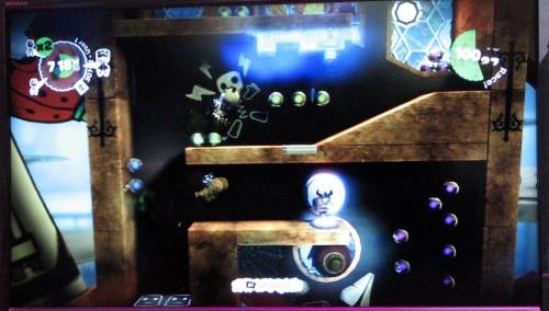 E3 2010 - SONY Goes Racing, Fighting, and Shooting
