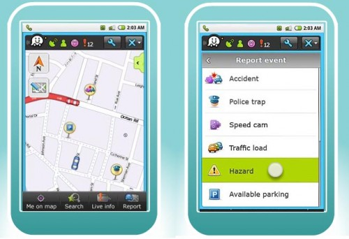 Can't We All Just Get Along? A Guide to Mobile Apps for All Smartphone Platforms