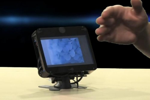 CES 2011 Preview - What to Expect at This Year's Show