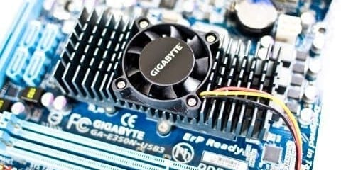 COMPUTEX 2012 Coverage Featuring GIGABYTE, BitFenix, and CORSAIR (Video)