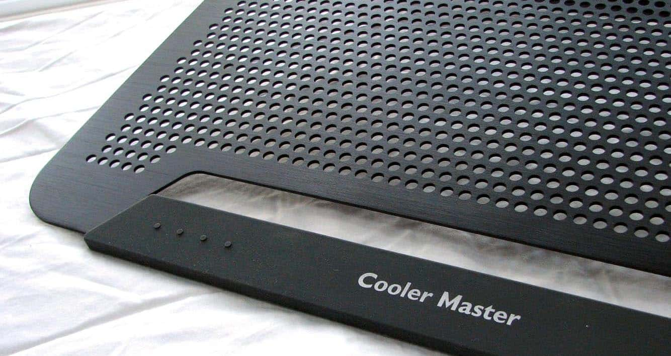 The Futurelooks Buyer's Guide to Notebook Cooling Stands and Cooling Pads