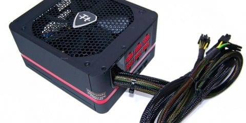 CES 2011 Video Coverage - ZOTAC Shows Off New AMD Fusion Powered ZBox, New H67 and ATOM mini-ITX Boards