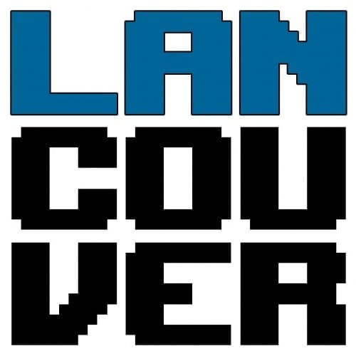 Come To LANcouver 2012! - Futurelooks Returns With Bigger Sponsors and Even More Fun Events!