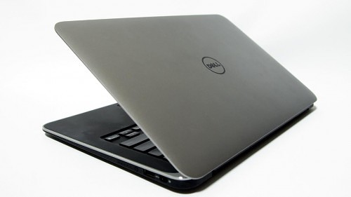 My Ultrabook Buying Experience - Taking the Road Less Travelled