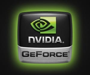NVIDIA GeForce 350.05 Drivers Provides Hot Fix for Crashing Games