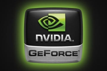 NVIDIA GeForce 350.05 Drivers Provides Hot Fix for Crashing Games