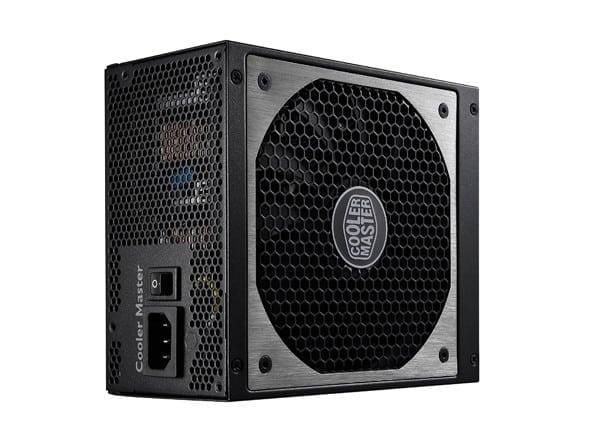 Cooler Master De-Mystifies Intel Haswell PSU Compatibility Issues