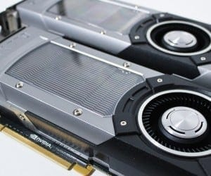 Top End Gaming Performance for $400 - NVIDIA's GEFORCE GTX 770 Reviewed