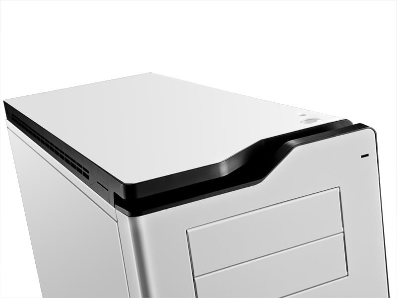 NZXT Unveals the New H630 Silent Ultra Tower Chassis