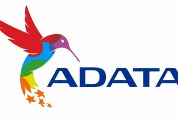 Who Won All the ADATA Technology Goodies?