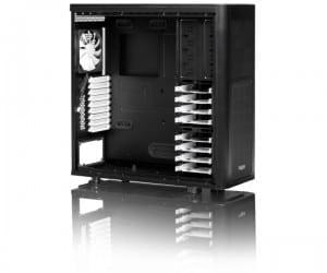 COMPUTEX 2013 - Fractal Design Announces the ARC Mini R2 and ARC XL