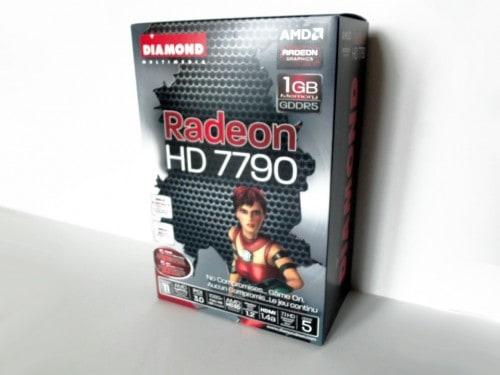 Diamond_HD7790_Box1