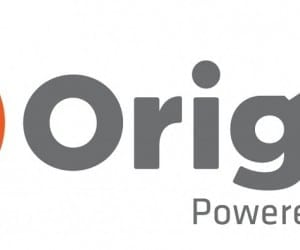 Origin Fires the First Shot in the War with Steam