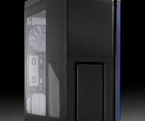 Phanteks Launches New Enthoo Primo PC Chassis