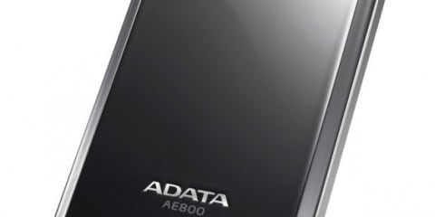 ZOTAC MAGNUS EK/ER Mini PCs with Desktop Graphics